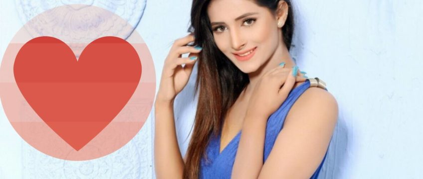 How To Choose The Best Escort Agency In Lahore