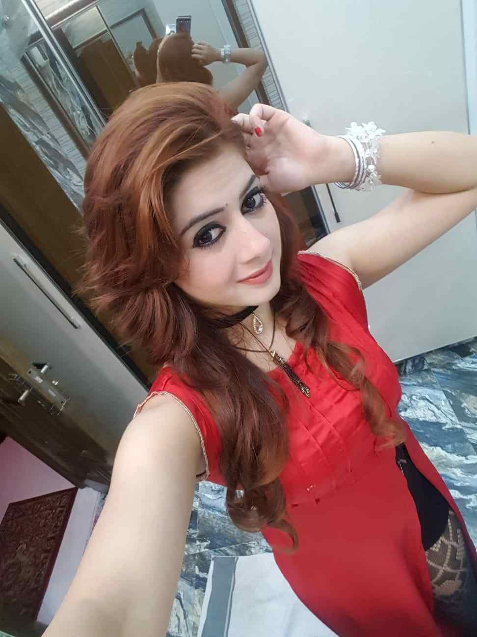 Wafa Khan 03232944944 Best VIP Call Girls in Lahore